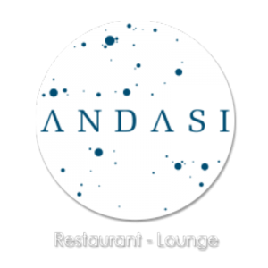 Andasi Restaurant Phuket Logo for header 400